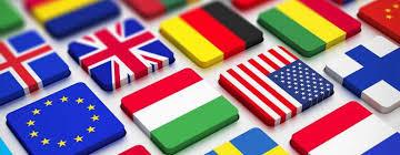 """Résultat de recherche d'images pour """"""""les relations internationales sont"""" """"le droit international est"""""""""""