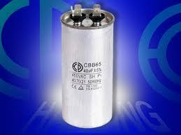 Dayton Motor Capacitor Chart Whats The Difference Between A Start And A Run Capacitor