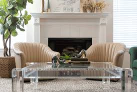 diy painted tile fireplace surround painting tile fireplace c30 fireplace