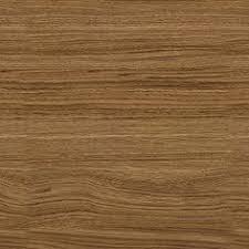 wood texture seamless. Plain Seamless Textures Texture Seamless  Wood Fine Medium Color Texture 04461   ARCHITECTURE In Seamless