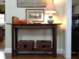 foyer benches with coat racks furniture bench and rack entryway pics ideas  table mudroom on wonderful
