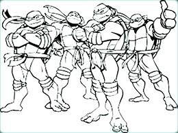 teenage mutant ninja turtles coloring pages free s printable sheets turtle t