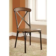 full size of chair metal dining room chairs also good table set and splendid restaurant with