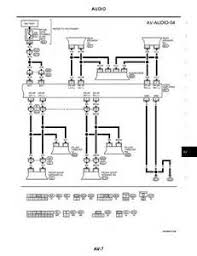1991 nissan sentra wiring diagram stereo images nissan sentra stereo wiring diagram