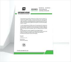business header examples sample business letterhead example business letter without