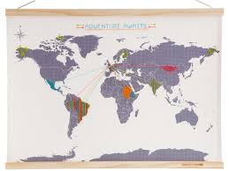 Cross Stitch World Free Patterns Gorgeous Cross Stitch Map World Map Stitching Pattern