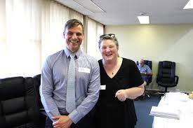 disability support services tasmania possability latest news