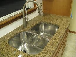 Kitchen Dripping Kitchen Faucet How To Fix A Dripping Kitchen - Fixing kitchen faucet