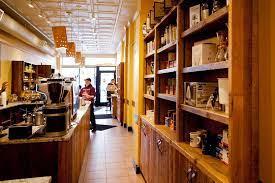 Последние твиты от coffee by design (@coffeebydesign). Visit Coffee By Design