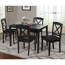 Walmart Living Room Sets Emma Living Room Lounge Chair Black Walmart Cheap Living Room Sets