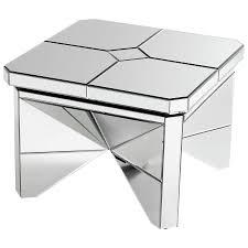 revel side table