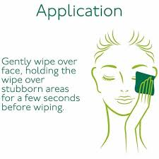 25 best ideas about best makeup remover wipes on best makeup remover best face wipes and coconut oil makeup remover