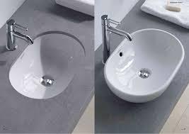Duravit Foster Sinks Mosdók Pinterest Duravit Sinks And - Duravit bathroom