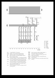 repair guides passat 1 8l engine motronic multiport fuel motronic engine control module ecm throttle position sensor sender 2 for accelerator pedal position data link connector dlc 2001