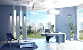modern office design trends concepts. Modern Office Design Concepts Home Concept Ideas Designs Furniture And . Trends
