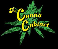 canna cabinet cans dispensaries 2630 w pueblo blvd pueblo co phone number yelp