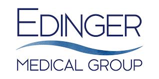 My Emg Chart Home Edinger Medical Group