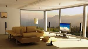 Modern Color Schemes For Living Rooms Color Palette And Schemes For Rooms In Your Home Hgtv Top 21
