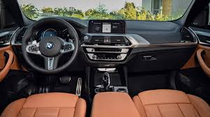 2018 bmw large suv. beautiful suv 2018 bmw x3 interior photo 3 intended bmw large suv