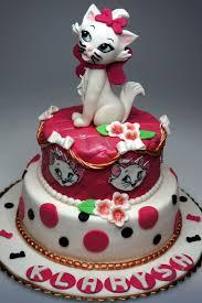 Children Birthday Cakes In London Cakecentralcom