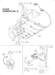 wiring diagram for chevy luv the wiring diagram isuzu pup diesel wiring diagram nodasystech wiring diagram