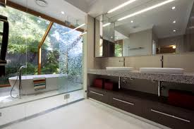 bathrooms designs 2013. Brilliant Designs Excellent Bathroom Designs 2013 Is Like Exterior Home Painting Design Kids  Room Gallery Australian Of The Year Ideas Bedroom Cheap And Bathrooms C