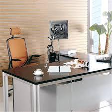 modern desk accessories um size of office desk accessories photo ideas roundup supplies classy modern modern
