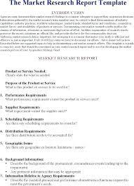 Newspaper Report Template Microsoft Word Equity Report Template Word Filename Then Equity Report