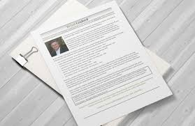 résumé bio linkedin profile senior executive resume writing résumé bio linkedin profile senior executive