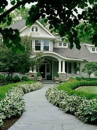 Outdoor: Garden House Oregon Normal - Home Garden Dcor Ideas