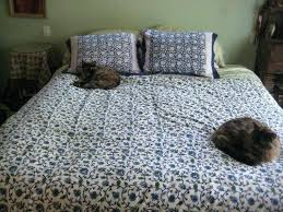 indian print king duvet cover by lindsay from palo alto ca posted 2 years ago indian