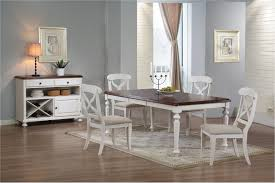 superb affordable chic white dining room table decor white dining room table and chairs