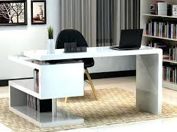 cool office storage. Under Desk Storage Ideas Large Size Of Office Furniture Cool Modern Design Concepts . T