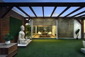garden pod office. Medium Image For Outdoor Office Pod Cost Garden Pods Ireland Canada Landscape