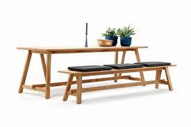 45 Das Beste Von Gartentisch Rund Holz Stock Vervollständigen Sie