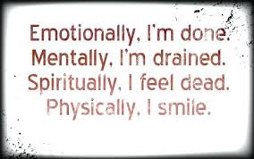 Depressed Quotes Life Mesmerizing Depressed Quotes About Life New Quotes Of The Day