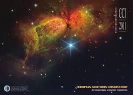 Resultado de imagen de Un equipo de científicos del Instituto de Astrofísica de las Canarias (IAC) y la Universidad de Texas lograron identificar una de las moléculas orgánicas más complejas encontradas hasta ahora en la materia entre las estrellas, el llamado espacio intereste