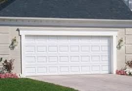 garage doors el pasoGarage Door Repair Clopay  PRO Service