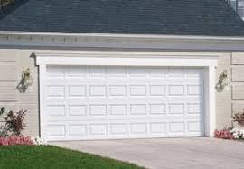 garage doors el pasoGarage Door Repair Clopay  PRO Service