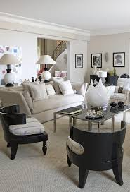 White Living Room Designs 1000 Images About Kelly Hoppen On Pinterest Shenzhen Top