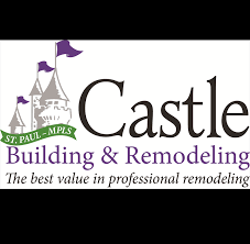 Castle Building And Remodeling Interesting Inspiration Design