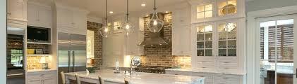 kitchen design us bath designers charleston saddle cabinets full size