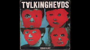 <b>Talking Heads</b> - <b>Remain</b> In Light (1980) Side 2 /-B1 - YouTube