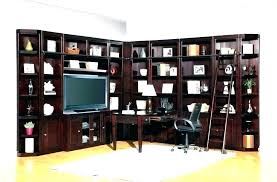 office wall desk. Home Office Wall Unit Simplistic Units With Desks Desk .