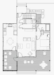 tiny house floor plans 12 16 awesome charming tiny house no loft floor plans ideas