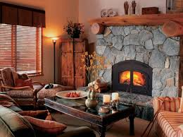 large size of living room wonderful round indoor fireplace dimplex fireplace manual dimplex scottsdale outdoor