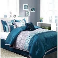 dark teal bedding bedding sets dark teal quilt comforter sets with curtains comforter sets aqua and