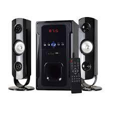 Active Subwoofer And Audio Speakers Surround Sound Home Theatre - Buy  Surround Sound Home Theatre,Active Subwoofer,Audio Speakers Product on  Alibaba.com