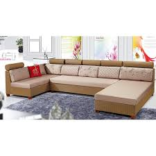 modern Chinese furniture Foshan 839 stylish and fortable sofas