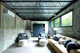corrugated ceiling corrugated metal wall panels home depot corrugated steel ceiling and corrugated metal ceiling in corrugated ceiling metal